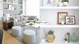 have a look at interior trends for 2018 the indian express With house decoration ideas 2017