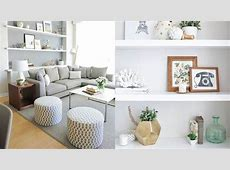 Have a look at interior trends for 2018 The Indian Express