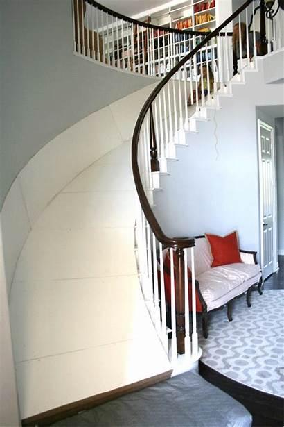 Slide Indoor Slides Romney Rooms Houses Secret