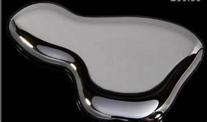 NEWMOA - Mercury Legacy Products - Religious Items/Ritual ...