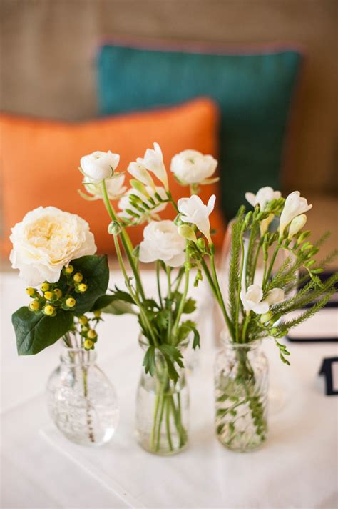 flower table decorations for weddings floral wedding table decorations floral edge