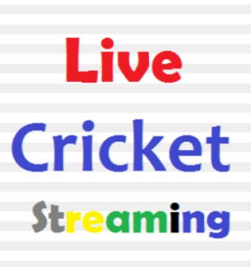 Watch Live Cricket Channel Online in HD Free On CricBuzz.Live