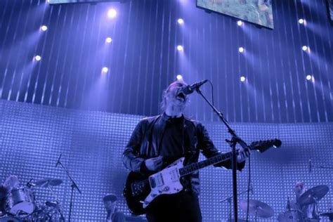 Radiohead  Live At Manchester Arena  Live  Clash Magazine. How To Prevent Flooding In Basement. Barrie Houses For Sale With Basement Apartment. How Much Money To Finish A Basement. Musty Odor In Basement. Mold In The Basement. Basement Renovations Mississauga. Design A Basement Online. Houses With Basements For Sale