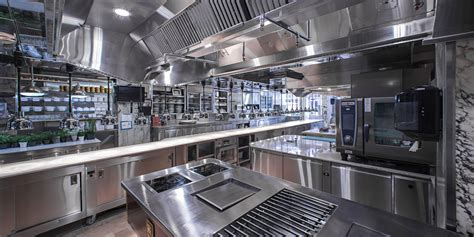 cuisine kitch kitchen design bouley at home