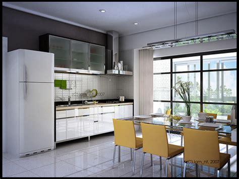 small modern kitchen ideas technology and modern kitchen ideas for small kitchens