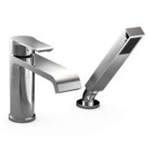 bathroom faucets roman tub faucet rona