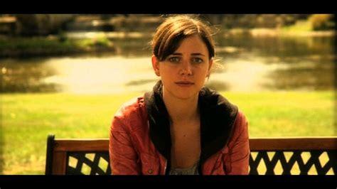 Le Banc Public (2009)  Unifrance Films