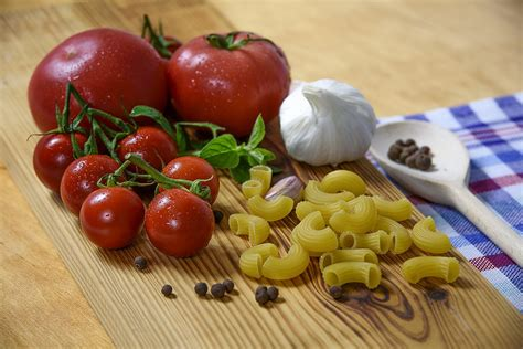 cuisine italien cuisine