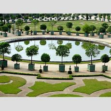 Luxe Jardin Hours Remodelage – Belles Idées de Design de Maison