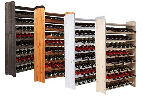 etagere a bouteille etagere murale pour bouteille de vin livreetvin fr
