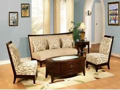 Affordable Living Room Chair by Furniture Cool Affordable Living Room Furniture Sets Rooms To Go Living Room