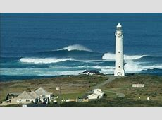 Cape Leeuwin Lighthouse Augusta, Australia Hours
