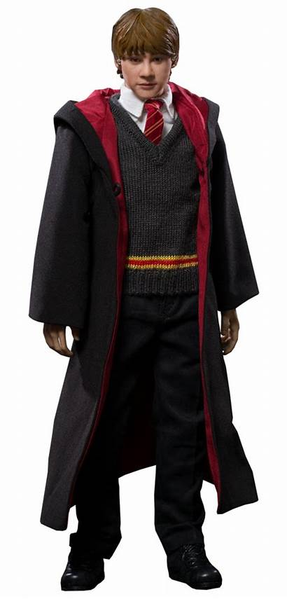 Harry Potter Ron Weasley Wizard Toys Sixth