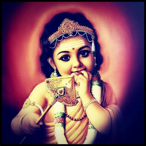 122+ God Murugan Hd Images, Wallpaper Free Download For Mobile