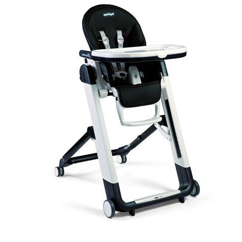 housse pour chaise haute peg perego table rabattable cuisine housse pour chaise haute