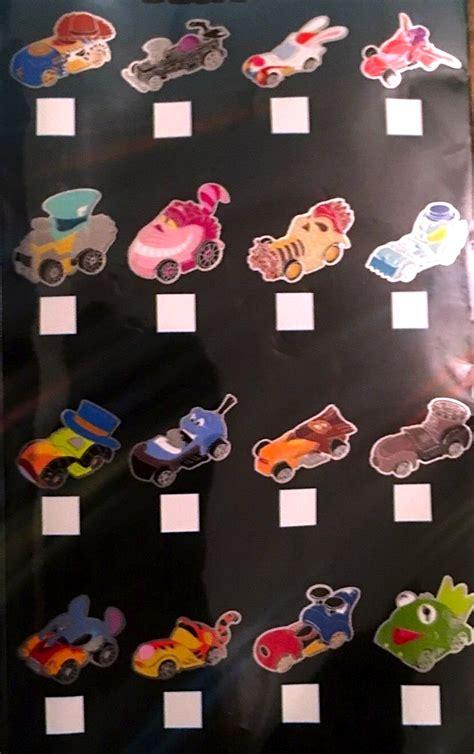 ImNotBad.com - A Jessica Rabbit Site: Pin Release: Disney ...