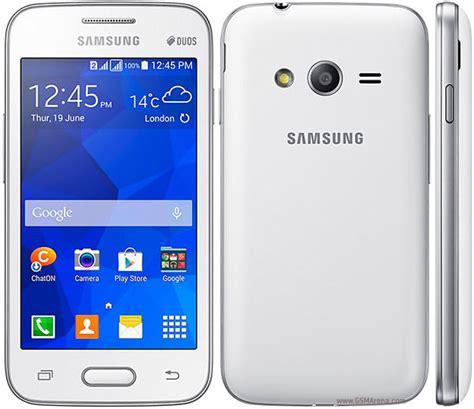the flash iphone 6 plus samsung galaxy v plus price in pakistan pricematch pk