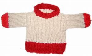 Children's Sweaters - Handknit, Handmade!