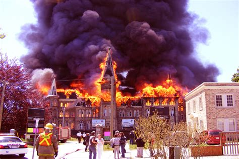 Fire In East St Louis Last Night Looks Like A Scene From. Sr 22 Insurance Colorado Bond Cost Calculator. Best Snmp Network Monitoring Software. Tullahoma Air Force Base Photo Books For Ipad. G And G Property Management Timeline Web App. Best Link Building Service Hotel New York Ny. Www Plastic Surgery Com Los Angeles Elections. Accounting Schools In Nj Bounce Energy Dallas. Environmental Studies Masters