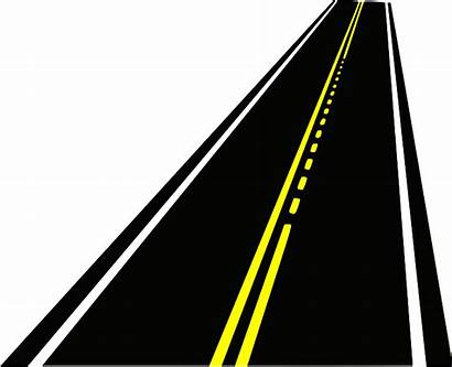 Way Clipart Road Lease Clipartpanda Passing Zone