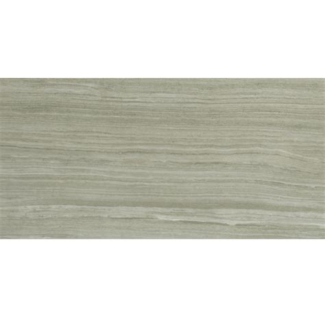 Cancos Tile Westbury Hours by Cancos Driftwood