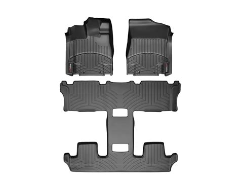 nissan quest floor liner free shipping weathertech autos