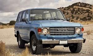 1984 Fj60 Toyota Land Cruiser 002
