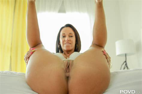 Phat Pussy White Girl Daijah Photos Porno
