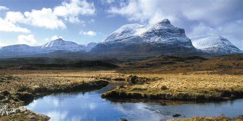 north west highlands unesco global geopark north west highlands geopark