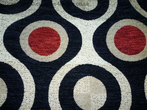 loft by bill beaumont textiles in black curtain fabric