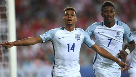 Newcastle United Have £8m Bid for Winger Jacob Murphy ...