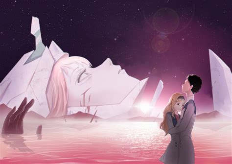 lost love hd wallpaper background image  id
