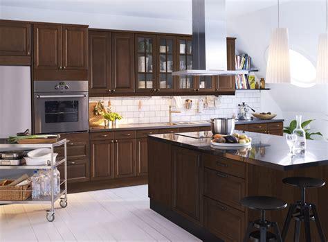 Küchenarbeitsplatten Aus Holz by K 252 Chenarbeitsplatten Welches Material Ist Am Besten