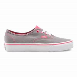Neon Pop Authentic