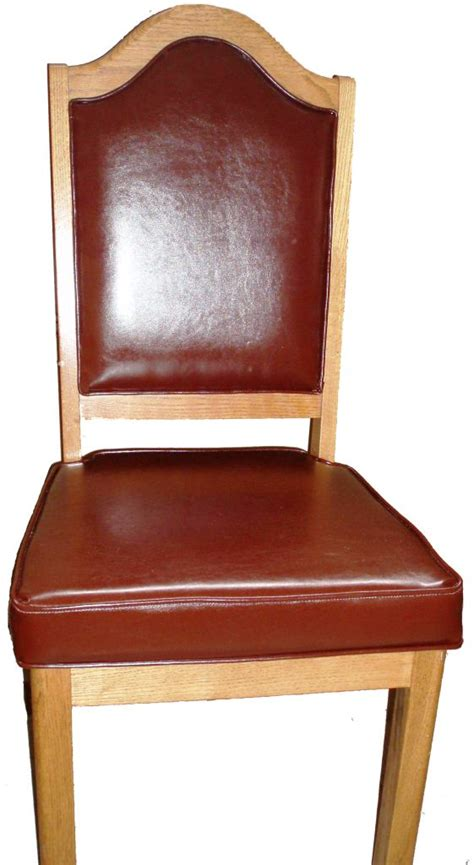 chair reupholstery jags furniture reupholstery chair reupholstery sles