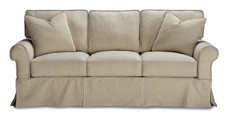 slipcovers for sectional sofa 3 sectional sofa slipcovers home furniture design