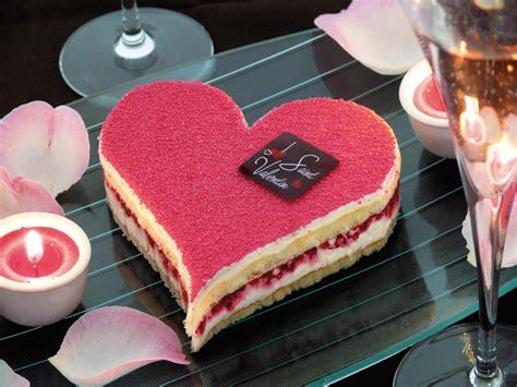 jeux de cuisine de gateaux d anniversaire décoration du gâteau de la valentin 6 déco