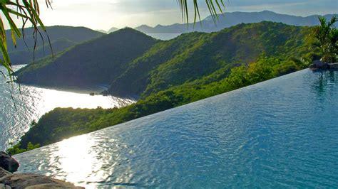 peter island resort spa peter island virgin islands