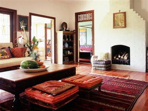 indian style floor ls photo page hgtv