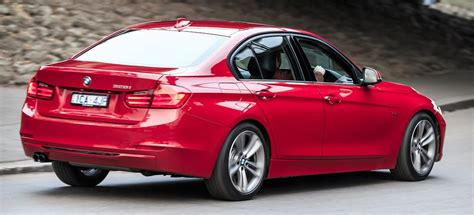 2014 Bmw 3 Series Review by 2014 15 Bmw 3 Series Review