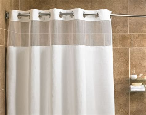 bath drapes mini waffle shower curtain buy exclusive fairfield hotel