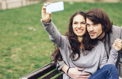 cherche femme de chambre celibataire cherche grand amour episode 1 rencontre