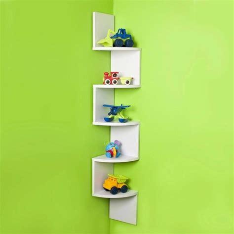 étagère murale pour chambre bébé etagere chambre d enfant meilleures images d 39 inspiration