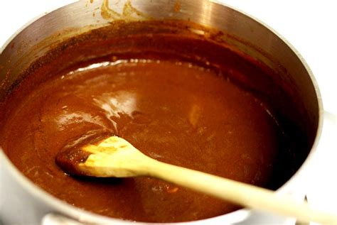 brown gravy brown gravy indian basic indian curry gravy how to make brown gravy