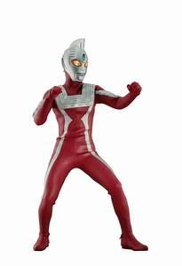 Image - Ultraseven 21 art II.png | Ultraman Wiki | FANDOM ...