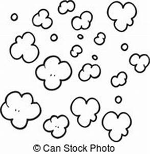 Puff Stock Illustrations. 3,120 Puff clip art images and ...