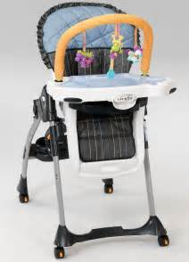 evenflo recalls majestic high chairs due to fall and
