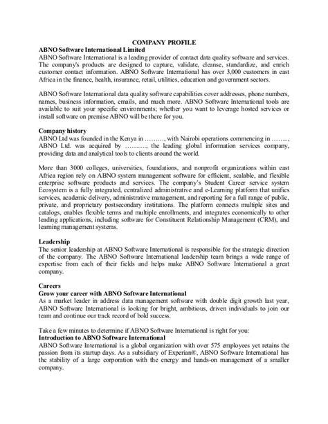 Retiree Resume Exles by Custom Essay Order Retiree Cover Letter