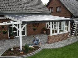 Kosten Für Dacheindeckung : dacheindeckung ohne unterbau mit stegplatten und ~ Michelbontemps.com Haus und Dekorationen