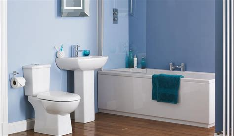 bathroom suites ideas bathroom ideas for modern bathroom suites plumbing